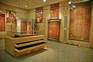 Müzemize Tarihi Yolculuk